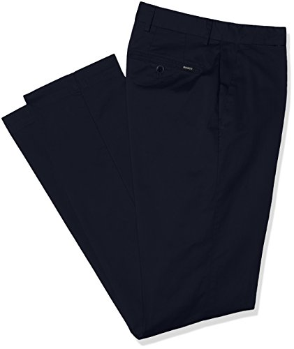hackett-mens-chino-hm211326l-trousers-blue-navy-one-size-manufacturer-size36