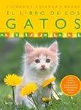 El libro de los gatos/The Book of Cats
