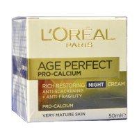 loreal-age-perfect-rich-restoring-night-cream-50ml