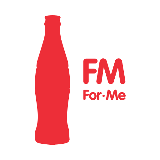 cocacola-for-me