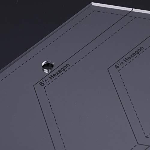 Neue Transparente Silikon Form Harz Dekorative Handwerk Diy Starry Sky Spirale Form Epoxy Harz Formen Für Schmuck Herstellung Füllen Dinge Bequem Machen FüR Kunden Schmuck & Zubehör
