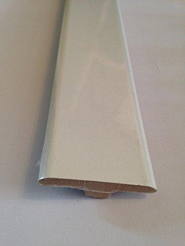 1-metre-blanco-doorstrip-umbral-perfil-t-barra-pisos-laminados