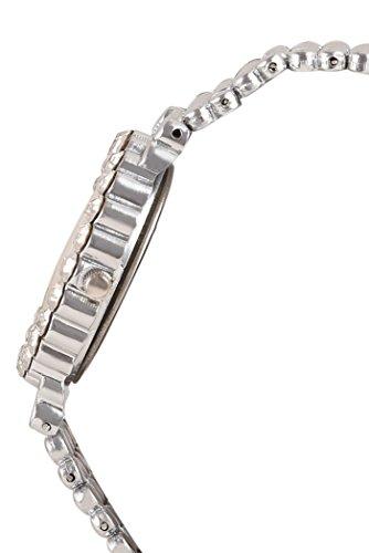 Timebre Watch 189
