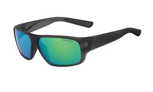 Nike Sonnenbrillen EV0780 Mercurial 6.0 R Mercurial 6.0 R 408