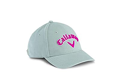 Callaway Heritage Tw Mujer