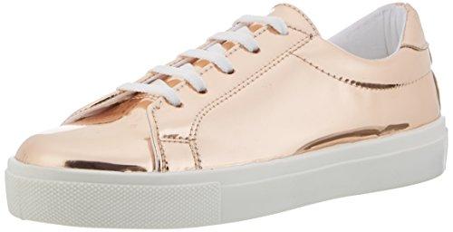 Sneakers 41 rosa chiaro per donna VERO MODA YIRq8