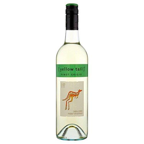 yellow-tail-pinot-grigio-australian-white-wine-75cl-bottle