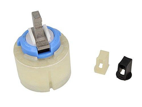 Ideal Standard Ersatzkartusche, A961037NU