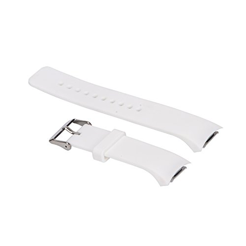 gear-s2-watch-bandpinhen-soft-silicone-replacement-sport-band-for-samsung-galaxy-gear-s2-sm-r720-sm-