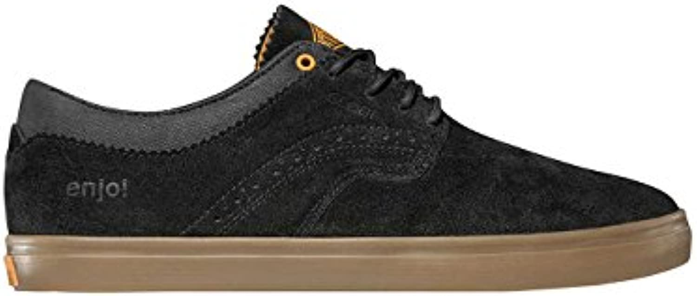Globe Herren The Taurus Sneaker  Billig und erschwinglich Im Verkauf
