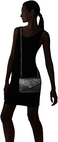 Donna Berlin Pearl Nero tracolla Liebeskind a Pepita Black Borse 7wnYf