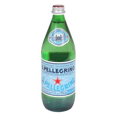 san-pellegrino-s-pellegrino-sparkling-natural-mineral-water-750ml-pack-of-12