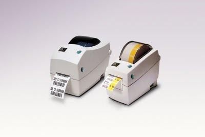 zebra-fedex-zp505-us-kinkos-custom-zp505-0503-0022-by-zebra-technologies