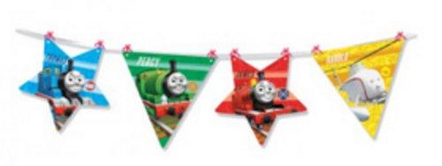 thomas-the-tank-engine-construya-su-propia-bandera