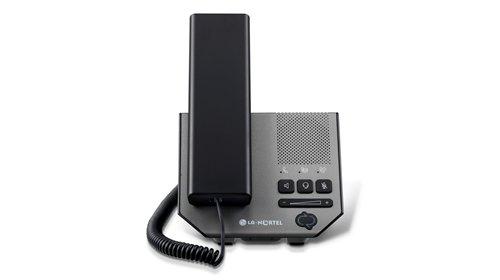 LG-Nortel-IP 8501USB IP