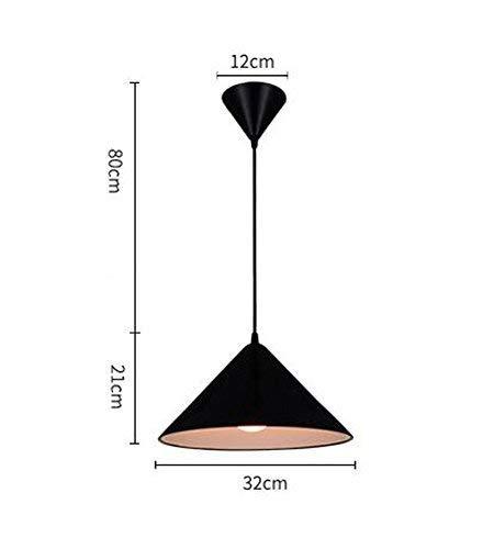 Preisvergleich Produktbild ZXDD Pendelleuchten Kronleuchter Deckenleuchten,  Die Nordeuropa-E27-Fassungen im amerikanischen Stil,  Rustikale Lampe Nordic Kreative Retro-Café-Restaurant-Kunst-Kronleuc...  Kronleuchter-Kristall