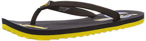 Puma-Mens-Wave-Dp-Flip-Flops-Thong-Sandals