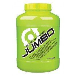 jumbo-88-kg-scitec-nutrition-parfum-fraise