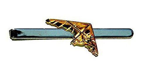 pince-a-cravate-hang-gliding