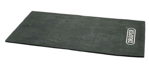 Draper 30743 Antivibrationsmatte
