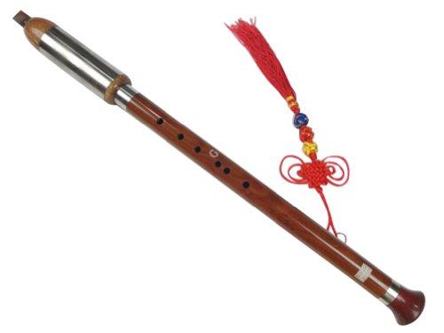 legno-di-sandal-cinese-flauto-bawu-ba-wu-tubo-verticale-strumento-a-fiato-staccabile-105-case-come-g