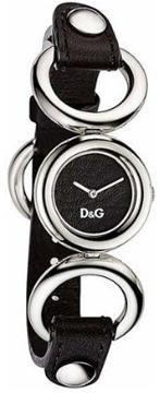 Orologio donna D&G Dolce e Gabbana BB DW0407