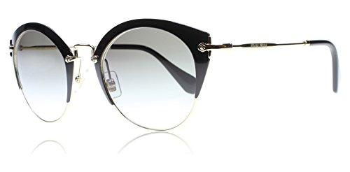 miu-miu-sonnenbrille-mu-53rs-1ab0a7-52