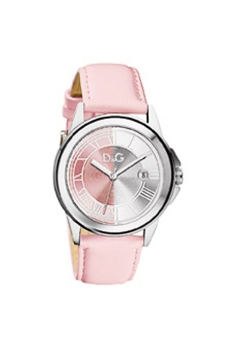 D G Dolce   Gabbana DW0671 - Reloj para mujeres ff4c329d24a9
