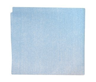lint-free-100-microfibre-cleaning-cloth-for-camera-lenses-iphones-ipads-tablets-touchscreens-glasses