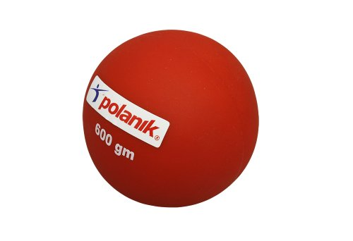 Polanik Javelin Training – Exercise Balls & Accessories