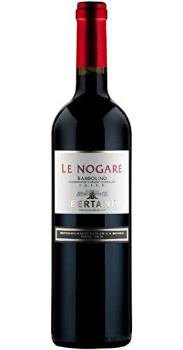 Bardolino Doc Le Nogare, Bertani 75cl
