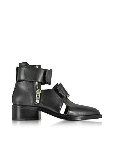 31-phillip-lim-womens-she7t315bxaba001-black-leather-ankle-boots