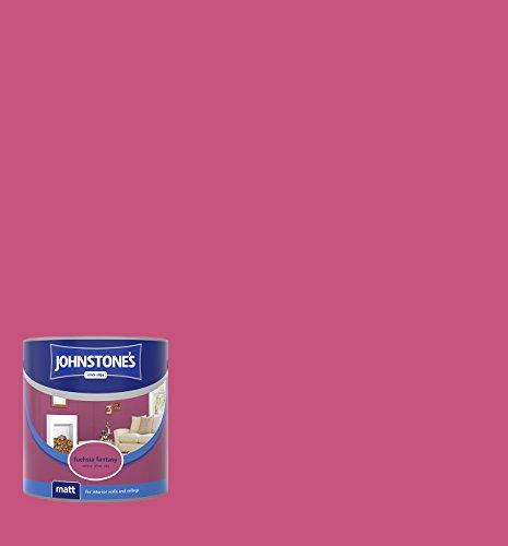 johnstones-308442-vinyl-matt-finish-paint-fuchsia-fantasy25