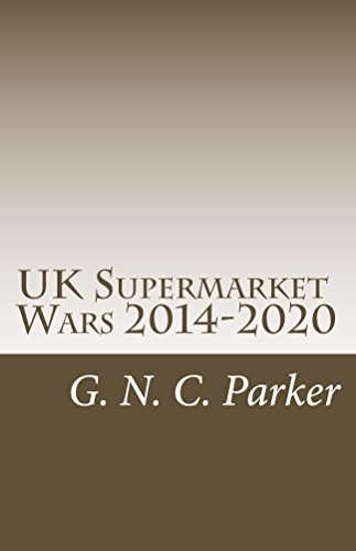 uk-supermarket-wars-2014-2020-how-it-started-whos-winning-and-why