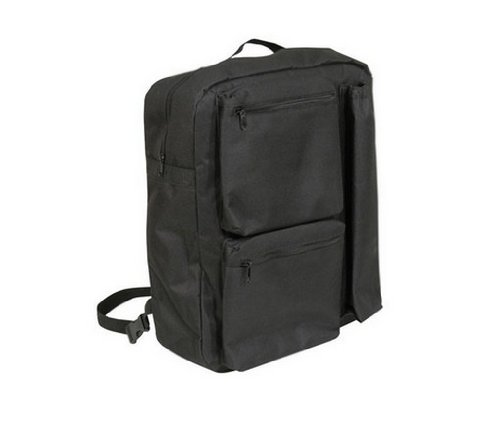 ability-superstore-scooter-deluxe-bag-16-inch-length-x-18-inch-width-x-55-inch-height
