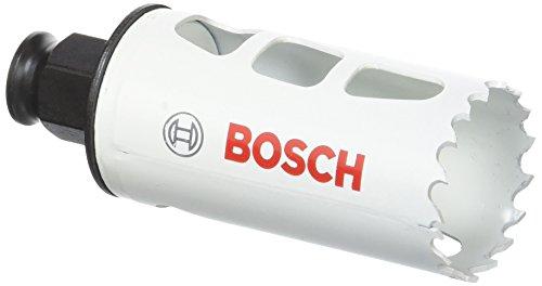 Preisvergleich Produktbild Bosch Pro Lochsäge Progressor Deep Cut mit Power-Change-Adapter (Ø 35 mm)
