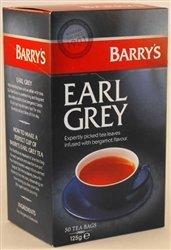 barrys-tea-earl-grey-50-sachets