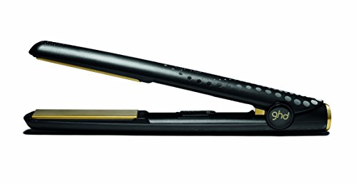 GHD Eclipse V Gold Professional Classic Styler - Plancha para...