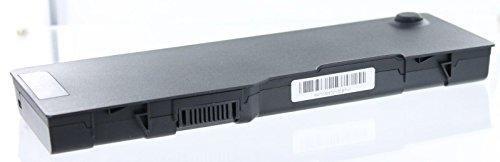 AGI Ersatz Akku kompatibel mit Dell G5266 - G5266 Ersatz
