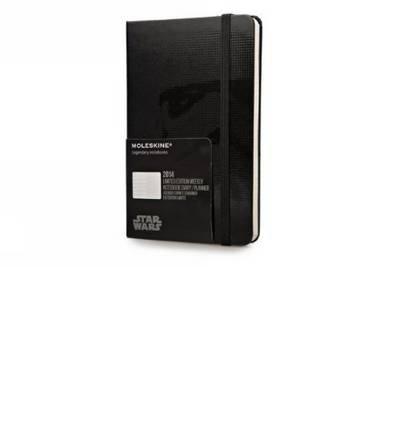 2014-moleskine-star-wars-pocket-12-month-weekly-diary-hard-by-author-moleskine-june-2013
