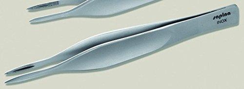 Pincette à échardes en 11,5 cm