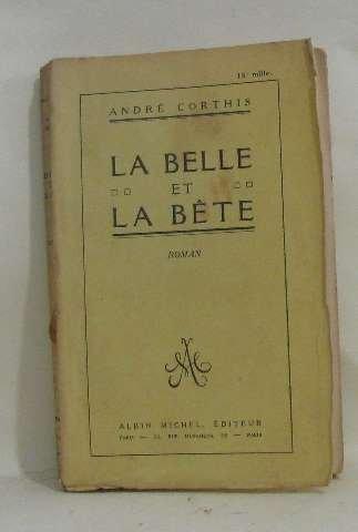"""<a href=""""/node/6166"""">La Belle et la Bête</a>"""