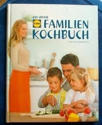 das-grosse-lidl-familien-kochbuch