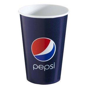 100-x-12oz-pepsi-cups-lids-official-brand