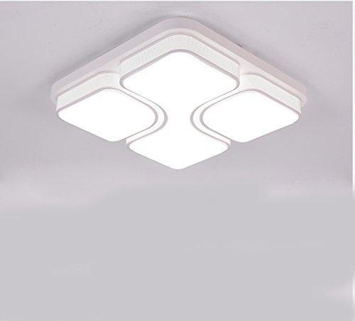 gqlb-lampara-de-techo-lampara-de-techo-led-acrilico-de-hierro-440440120mm-3-documento-dimmer