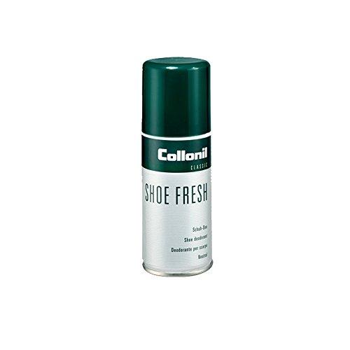 Spray Desodorante zapatos 100 ml