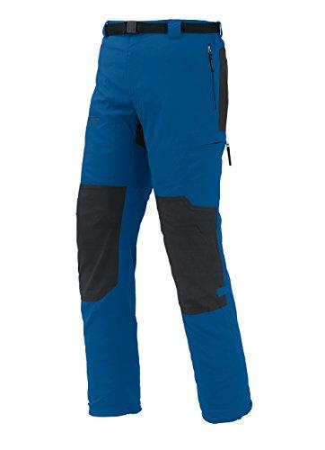 Trangoworld Zayo FI Pantalones Largos
