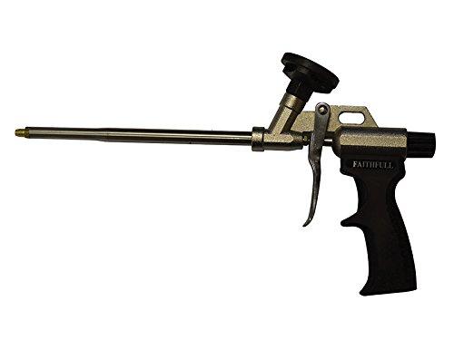faithfull-bd22pro-pistola-de-espuma-de-poliuretano
