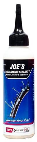Joes D20 Road Racer Mastique Multicolore Multicolore 125ml - Tubolari Bike Wheels