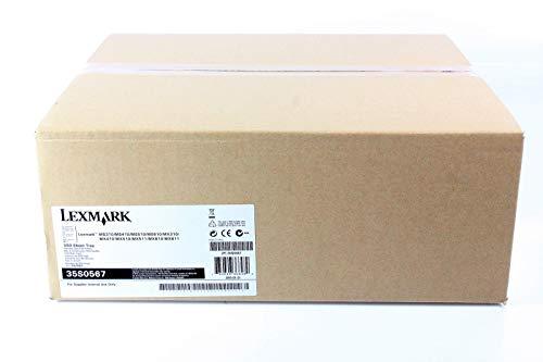 Lexmark Papierzufuehrung 550Blatt MS/MX 31x,41x,51x,61x Series -